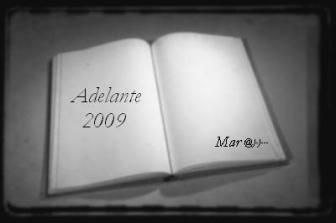 adelante 2009
